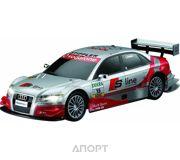 Фото Auldey Audi A4 DTM (1:28) (LC296710)