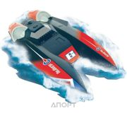 Фото Dickie Toys RC Boot Stingray (1119409)