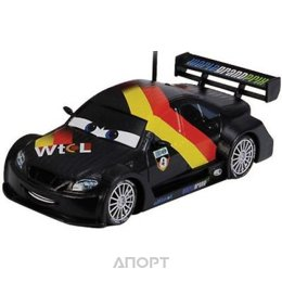 Dickie Toys RC Max Schnell (203089511)
