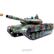 Фото Heng Long German Leopard 2 A6 (3889-1)
