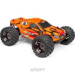 HPI Racing Bullet ST 3.0 RTR (HPI101700)