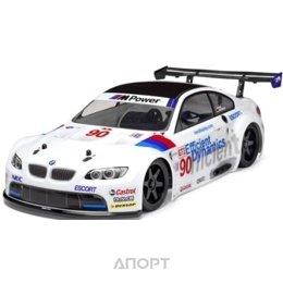 HPI Racing RTR Sprint 2 Flux BMW M3 4WD 1:10 (HPI106168)