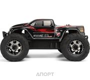 Фото HPI Racing Savage XS Flux 4WD 1:10 EP (HPI106572)