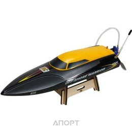 Joysway Катер Offshore Warrior Brushless EP 9301