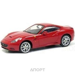 Rastar Ferrari California 1:24 (46500)