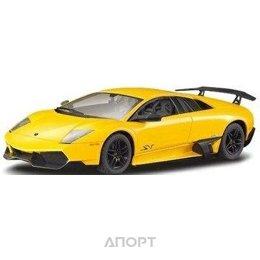Rastar Lamborghini Murcielago 1:24 (39000)
