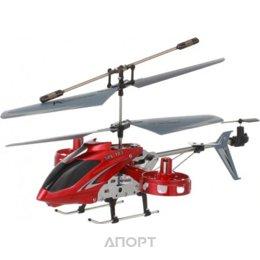 SPL 103 Avatar (IG210)