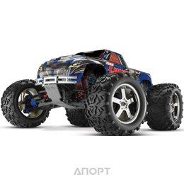 Traxxas T-Maxx 3.3 Nitro 4WD 1:10 (TRX 4907)