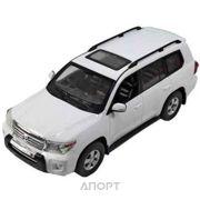 Фото Rastar Toyota Land Cruiser 1:16 (50200)