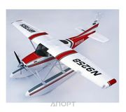 Фото Art-tech Cessna 2101T