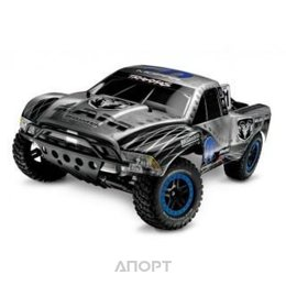 Traxxas Slash 2WD 1:10 (TRA58034)