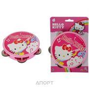 Фото Simba Бубен Hello Kitty (6835488)