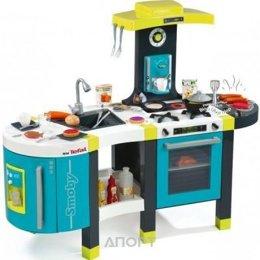 SMOBY Интерактивная кухня Super Chef (311200)