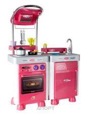 Фото Coloma Y Pastor Детская кухня (90561-18)