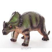 Фото HGL Фигурка динозавра Центрозавр (SV17870)