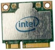 Фото Intel 7260.HMWBNWB