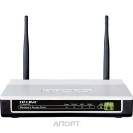 TP-LINK TL-WA801ND