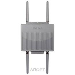 D-Link DAP-3690