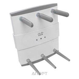 Cisco AIR-LAP1252AG-A-K9