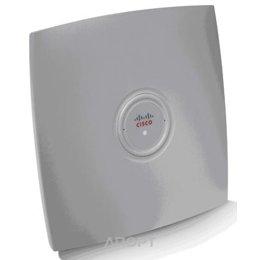 Cisco AIR-AP521G-A-K9
