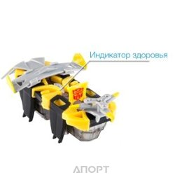 HEXBUG Warriors Transformers (477-3158)
