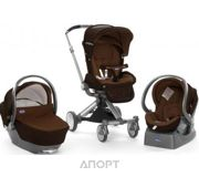 Фото Chicco Trio I-Move