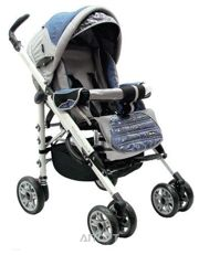 Фото Baby Care Discovery