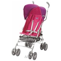 Фото Chicco Snappy Stroller