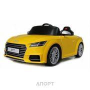 Фото Rastar Audi TTS (82500)
