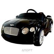 Фото Rastar Bentley Continental GT (82100)
