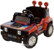 Фото Kids Cars ZP3599