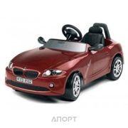 Фото Toys Toys BMW Z4 Roadster (656164)