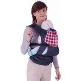 Купить слинг-рюкзак в казани интернет магазин рюкзаков для девушек в спб