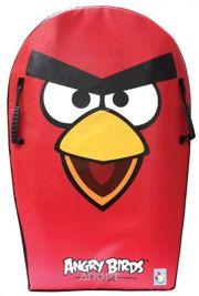 Фото 1TOY Angry Birds 74см