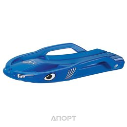 Rolly Toys Snow Shark