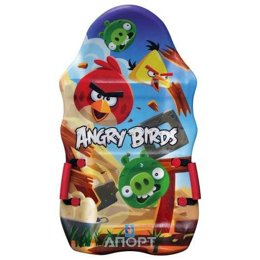 1TOY Angry Birds 94см