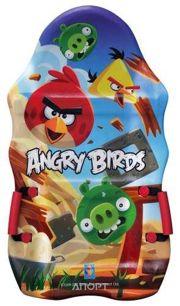 Фото 1TOY Angry Birds 94см