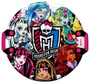 Фото 1TOY Monster High 60см