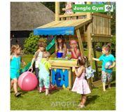 Фото Jungle Gym Модуль Mini Market
