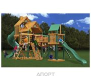 Фото Playnation Горец 3