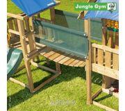 Фото Jungle Gym Модуль Bridge Link 470_100