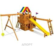 Фото Rainbow Play Systems King Kong Kingdom II