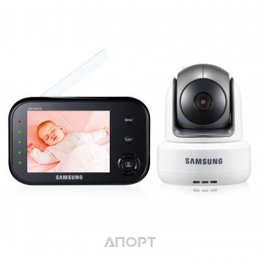 Samsung SEW-3037WP
