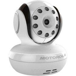 Motorola MBP-36SBU
