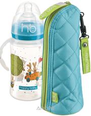 Фото Happy Baby Пенал для бутылочек Bottle Case (21004)