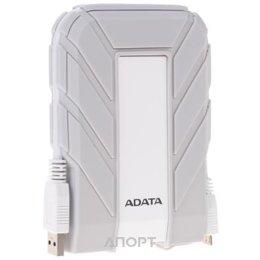 A-Data AHD710A-1TU3-CWH