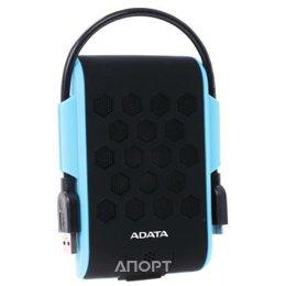 A-Data AHD720-1TU3-CBL