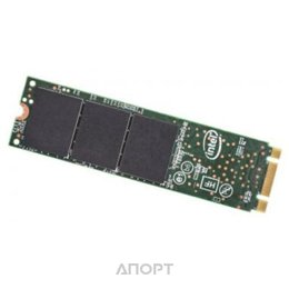 Intel SSDSCKJW180H601