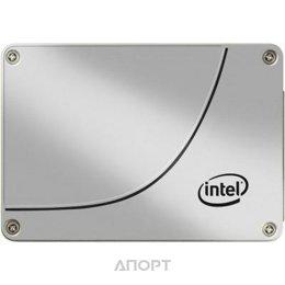 Intel SSDSC2BX800G401