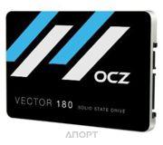 Фото OCZ VTR180-25SAT3-240G